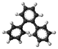 Ortho-Terphenyl-3D-balls.png