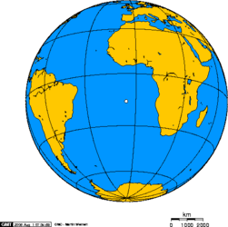 Orthographic projection above St Helena.png