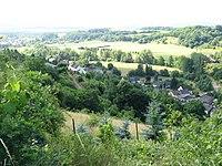 Ortsteil Bausendorf.jpg