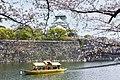 Osaka Castle (224515369).jpeg