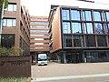 Osaka International University.jpg