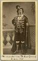 Oscar Arnoldson, rollporträtt - SMV - H1 086.tif