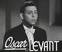 Oscar Levant in Rhapsody in Blue trailer.jpg