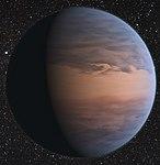 Osiris (HD209458b) planet illustration.jpeg