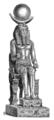 Osiris Lunus Toth braz 1902.png