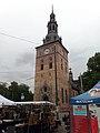 Oslo, Domkirke.jpg