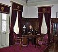 Osman hamdi bey müze evi (1) 06.jpg