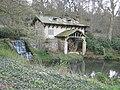 Osmaston Saw Mill - geograph.org.uk - 1240870.jpg