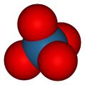 Osmium-tetroxide-3D-vdW.png