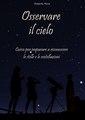 Osservare il cielo 3.1.pdf
