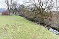 Osterbek (Hamburg-Dulsberg).1.ajb.jpg