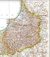 East Prussia - Wikipedia