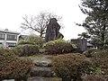 Otsuka, Nanto, Toyama Prefecture 939-1743, Japan - panoramio (4).jpg