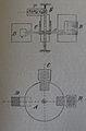 Ottův slovník naučný - obrázek č. 3223.JPG