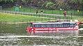 Ottawa River, Ontario - panoramio.jpg