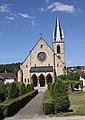 Ottenau-St Jodocus-10-gje.jpg