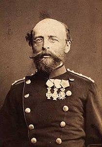Otto Blom 1873 by Albert Czempinski.jpg
