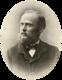 Otto Stoll