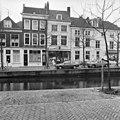 Oude Delft 101-103, zijgevel - Delft - 20050701 - RCE.jpg