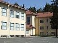 Oulujoki School Oulu 20060613.jpg