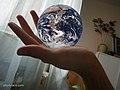 Our Eco Futur (30576147).jpeg