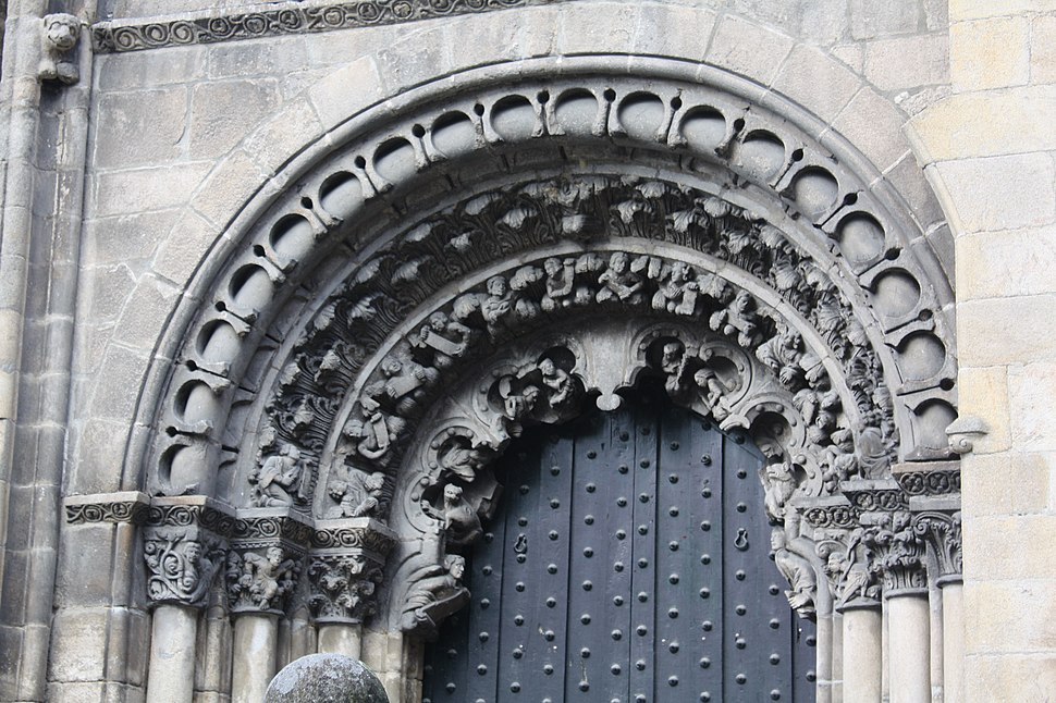Ourense, catedral 06-10a