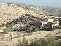 Ourtfellah, Morocco - panoramio.jpg
