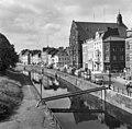 Overzicht - Maastricht - 20148825 - RCE.jpg