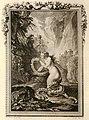Ovide - Métamorphoses - II - Cadmus et Hermione changés en serpents.jpg