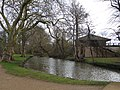 Oxford, UK - panoramio (25).jpg