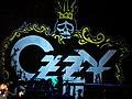 Ozzy Osbourne stage logo.jpg