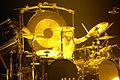 Ozzy en Chile 2011.jpg