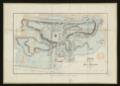 Père-Lachaise - Plan - 1839.png