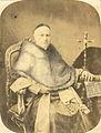 Père Victor Scheppers.jpg