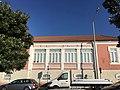 Póvoa de Varzim (39673881883).jpg