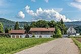 Pörtschach Pritschitz Werftenstraße Bootsbauerweg 26052018 3400.jpg