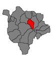 Pöttelsdorf in MA.PNG