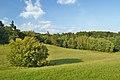 Přírodní rezervace Údolí Velké Hané, okres Prostějov (04).jpg
