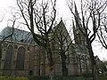 P1010419Sint Martinuskerk Breda Princenhage.JPG