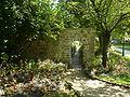 P1040139 jardin secret parc de l amitie.JPG