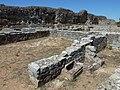 P1080345 Ruínas en Conimbriga (Condeixa-a-Nova).jpg