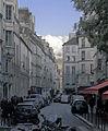 P1140555 Paris IV rue du roi de Sicile rwk.jpg