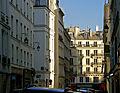 P1140571 Paris IV rue du Roi-de-Sicile rwk.jpg