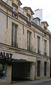P1150513 Paris III rue des Archives rwk.jpg