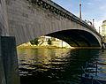 P1210236 Paris IV pont de la Tournelle rwk.jpg