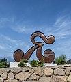 P1210671.jpg-Logo Orchideenwelt.jpg