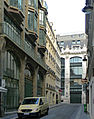 P1220144 Paris II rue de Hanovre rwk.jpg