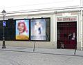 P1220772 Paris X rue Rene-Boulanger theatre petit st-Martin rwk.jpg