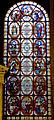 P1290360 Paris IV eglise St-Merri vitrail rwk.jpg