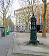 P1290631 Paris XIX rue Lally-Tollendal fontaine wallace rwk1.jpg